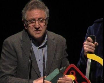 Crítiques del PSC i el PP als Premis Ciutat de Sant Cugat