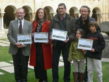 Pastisseria Dolç, Elisenda Roca, Editorial Baula i la Formació Continuada de la URL, premis Infans