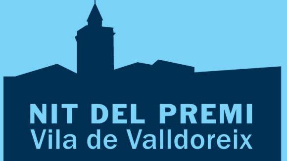 Els Premis Vila de Valldoreix s'entreguen aquest dissabte