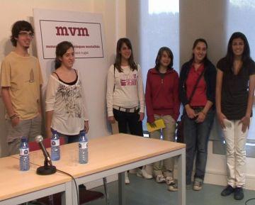 Avui es coneixeran els guanyadors del 5è premi de treballs de recerca Memorial Manuel Vázquez Montalbán