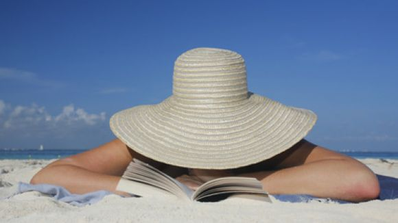 Consells per protegir-se dels efectes solars negatius