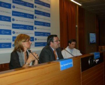L'Hospital General de Catalunya aconsella com resoldre els problemes dels infants durant l'estiu