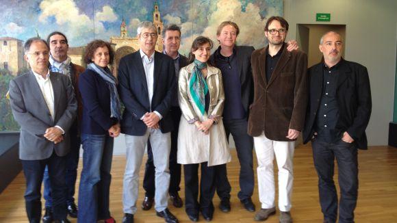 El Festival de Jazz de Barcelona arrencarà a Sant Cugat