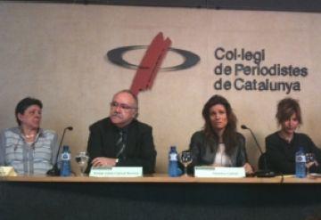 Cinc personalitats de la ciutat reclamen la legalització de Sortu