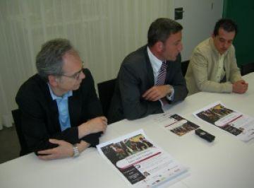 Pepu Hernández oferirà una conferència dimarts vinent al Teatre-Auditori