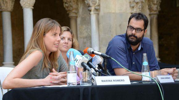 Cugat.cat renova el compromís de servei públic amb la nova programació