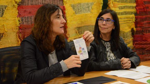 Sant Cugat estrenarà recollida de voluminosos el 6 de febrer amb sancions de fins a 3.000 euros