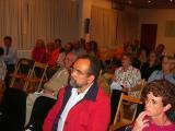 El teixit associatiu i el conjunt de la ciutadania tenen ara 3 setmanes per presentar propostes i esmenes al projecte