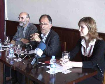 Un concert amb set sopranos recaptarà fons per a la Fundació Josep Carreras