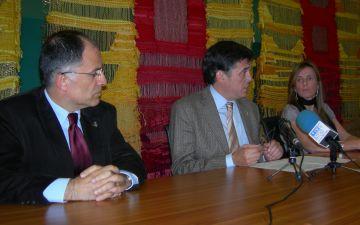 El Leonardo da Vinci es trasllada a Volpelleres a un nou centre per a 800 alumnes