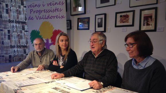 Valldoreix Decideix obre un procés de primàries per triar presidenciable a l'EMD