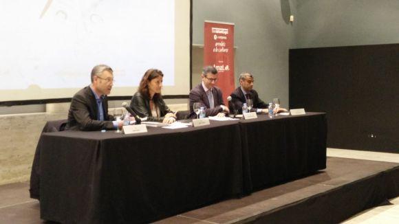 Josep Maria Vallès acosta la cara més humana dels polítics a 'Polítics a la carta'