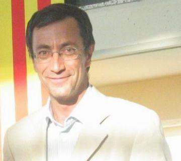 El president del PHSC Miquel Soler no es presenta a la reelecció