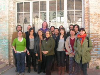 El Teatre la Unió aposta pels artistes locals en la recta final de temporada amb el suport de Cugat.cat
