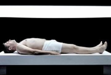 Arquillué, Premi Nacional de Cultura per l'obra que acollirà el Teatre-Auditori