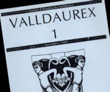 Valldaurex organitza el Curs d'Història de Valldoreix