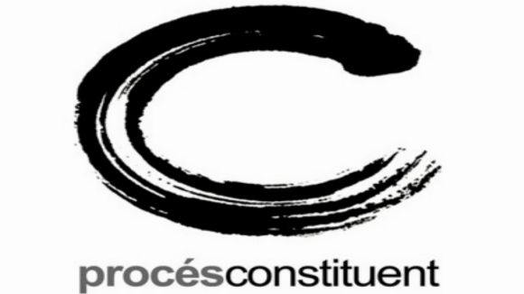 Procés Constituent es posiciona a favor del 'sí' al referèndum de l'1-O