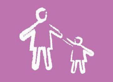 Comença el programa de formació per a pares i mares