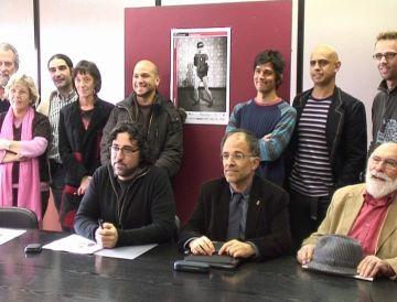 Aposta per companyies locals i per l'humor a la nova temporada del Teatre la Unió