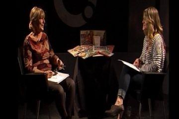 'Protagonistes' torna a Cugat tv amb nous formats i nous personatges