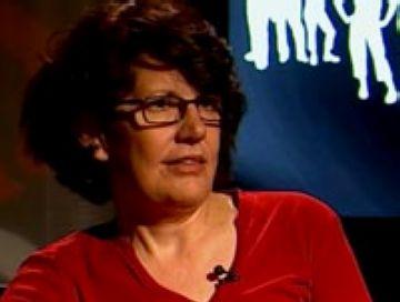 Imma Monsó: 'Fins als 36 anys no vaig publicar res perquè em feia por'