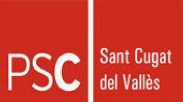 Cáceres, Escudero, Gutiérrez i Sanjuán entren a l'executiva del PSC