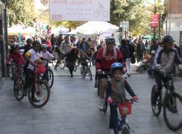 El PSC pedala un any més a favor de la participació democràtica