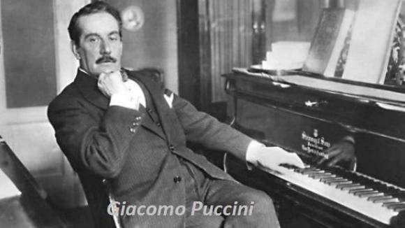Projecció de l'òpera 'Tosca' de Puccini en directe