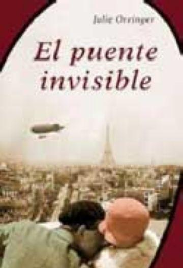 Un espot rodat a l'escola de dansa Laura Esteve promociona la novel·la 'El puente invisible'