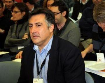 Divergències entre els republicans santcugatencs entorn Puigcercós
