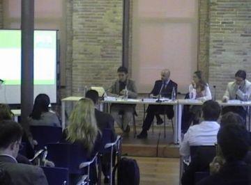 Puigneró: 'Hem d'apostar per la innovació i atreure talents qualificats'