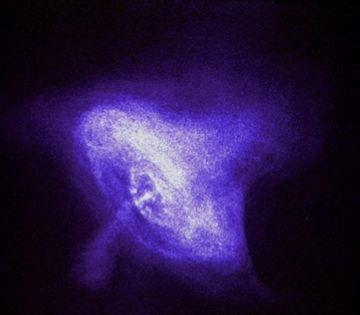 Sant Cugat celebra el 1r Fòrum d'Astrofísica amb les estrelles púlsars com a eix central