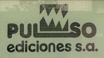 'Ciutat d'emprenedors' explora el món de la comunicació mèdica amb Pulso Ediciones