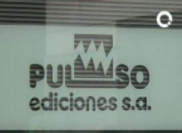 Pulso Ediciones celebra 30 anys amb el repte d'innovar en comunicació mèdica