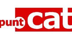 La Fundació puntCAT, premi d'Honor Lluís Carulla