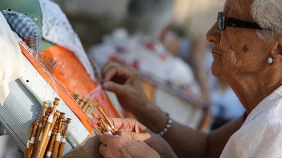 L'Ajuntament es compromet a donar suport al Centro Castellano-Manchego