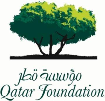 Félez i Guixà aproven la publicitat de Qatar Foundation a la samarreta del Barça