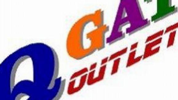 Qgat Outlet: productes de qualitat a bon preu, al SAF