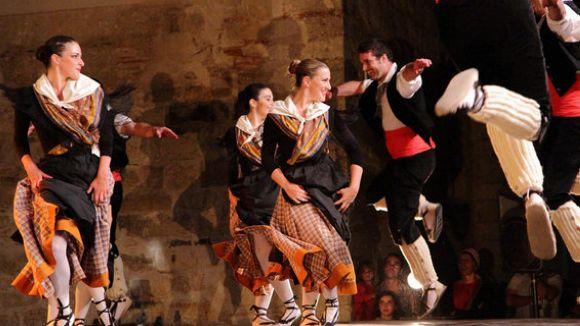 El Grup Mediterrània recapta més de la meitat dels diners necessaris per 'Quadrigènia'