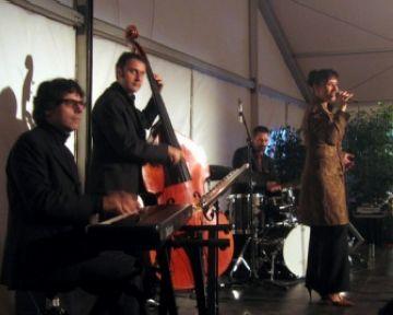 Joventuts Musicals portarà el cicle 'Una hora de jazz' al Cafè Auditori la propera temporada
