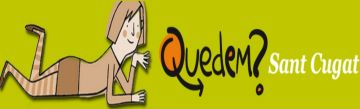 Òmnium Cultural celebra a Girona la 'Festa Quedem? 2012'