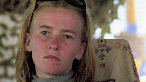 La Diada de la No Violència de la Unipau estarà dedicada a Rachel Corrie