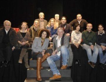 L'adaptació catalana d''El meu nom és Rachel Corrie' arriba la setmana que ve a Sant Cugat