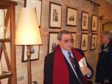 Vil·la Sàbat fa el primer taller de tapes de Sant Cugat