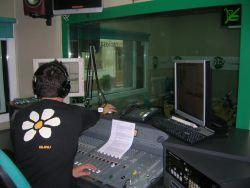 Sant Cugat celebra avui els 28 anys de la ràdio municipal