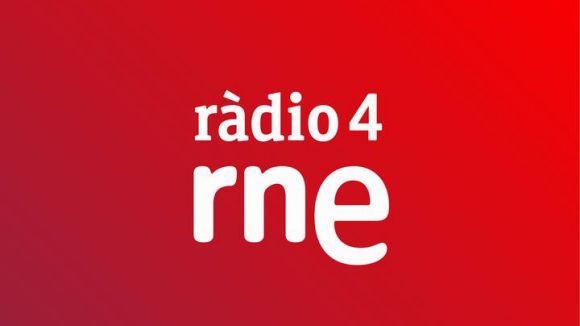 Ràdio 4 es gestionarà des de Sant Cugat