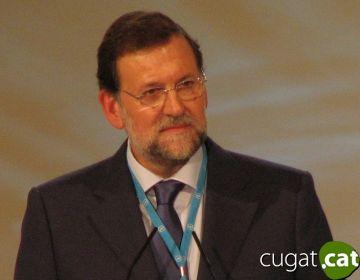 El PP local considera que la reelecció de Rajoy reafirma l'ideari del partit