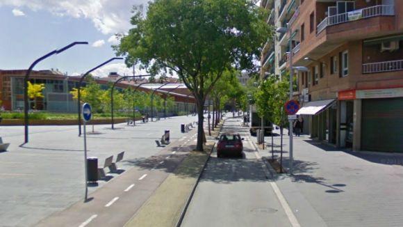 'El Pou' parla de sensorització en infraestructures i ciutats amb Worldsensing