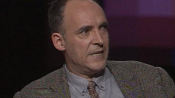 Compte enrere per participar al premi de periodisme d'investigació Ramon Barnils