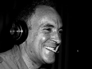Onzè aniversari de la mort de Ramon Barnils